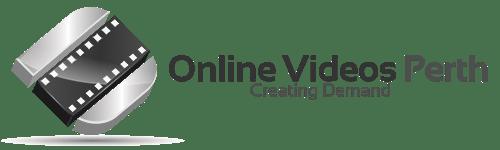 OVP Logo